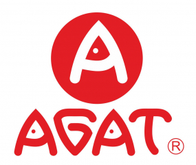 gallery/agat red